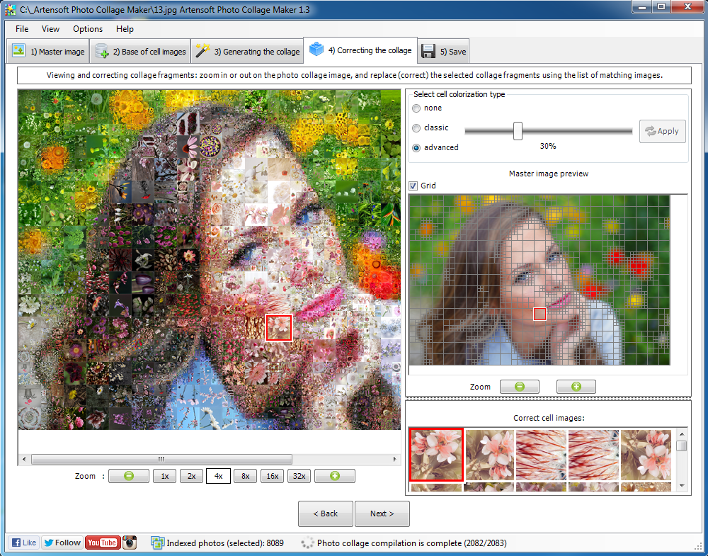 Collage Maker Download