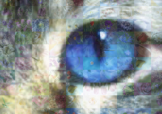 fake mosaic software