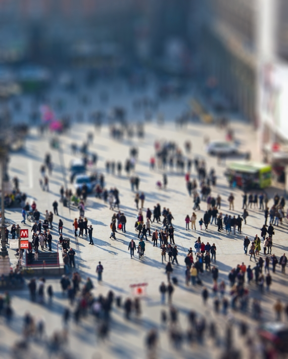 tilt shift adapter
