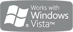 Tilt shift generator compatible with Windows Vista