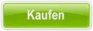 Kaufen Artensoft Photo Collage Maker